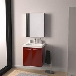 petit lavabo leroy merlin mitigeur lavabo noir nobili new With salle de bain design avec petit lavabo design