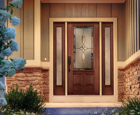 cheap front doors entryway doors cheap stabbedinback foyer great design