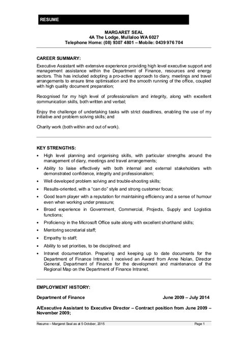 The Tale Of Kieu Best Student Essays Resume With Broad. Service Delivery Manager Resume. Jobs Hiring No Resume Needed. Production Planner Resume. Demi Chef Resume. Writing A Resume. Sample Resume For Applying Ms In Us. Multimedia Journalist Resume. Internship Resume Samples For Computer Science