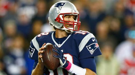 New England Patriots Hd Wallpaper Top 5 Tom Brady Throws Nfl Youtube