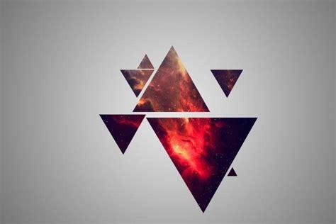 Pale Grunge background Tumblr ·① Download free amazing HD