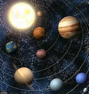 97 best Universe....planets, stars, moon, sun ...