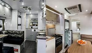 Deckenlampe Küche Led : 4x12v led deckenlampe innenraumleuchte k che schranklampe reisemobil wohnwagen ebay ~ Orissabook.com Haus und Dekorationen