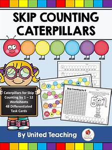 622 best United Teaching Products images on Pinterest ...