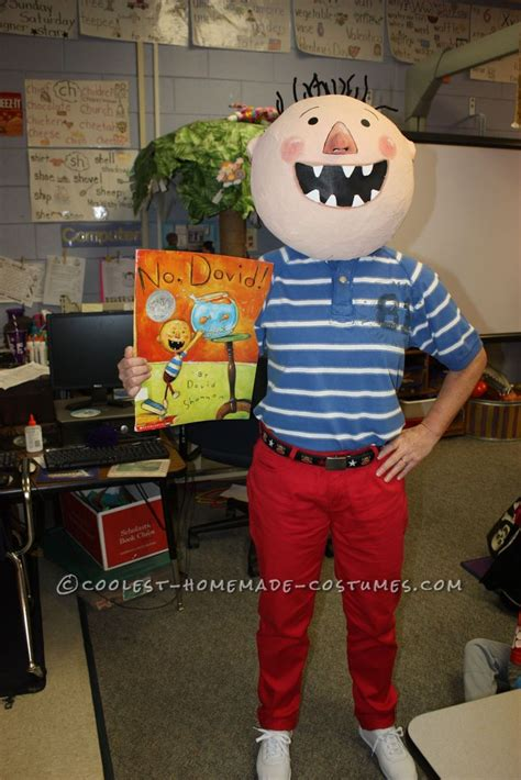 costume ideas  teachers kindergarten kiosk