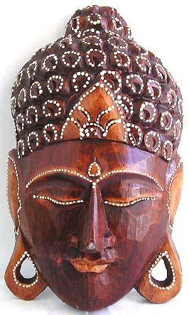 traditional wood figures wholesale asian handicraft