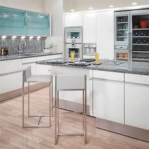 Farben Für Die Küche : frische coole k chen farben zarte helle farben in der k che ~ Michelbontemps.com Haus und Dekorationen