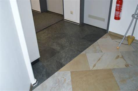 cork floating flooring basement flooring cancork