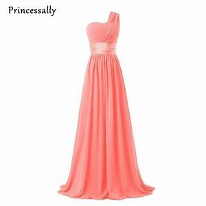 cheap bridesmaid dresses coral color bridesmaid dresses With wedding dresses with coral color