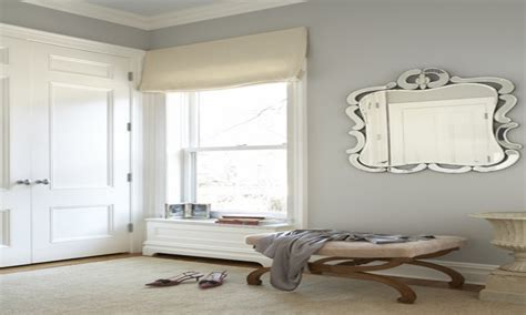 light gray walls wall paint colors with white trim living room accent wall colors living room