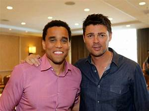 Michael Ealy, Karl Urban talk Almost Human - blackfilm.com ...