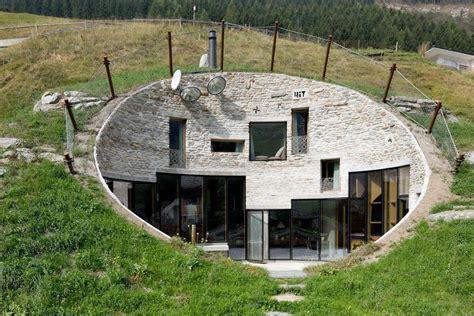 Schönste Haus Der Welt by Die Au 223 Ergew 246 Hnlichsten H 228 User Der Welt Staffel 1