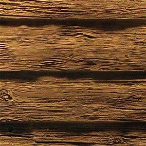 DP 2420 Weathered Wood Siding Sample Finishes & Textures