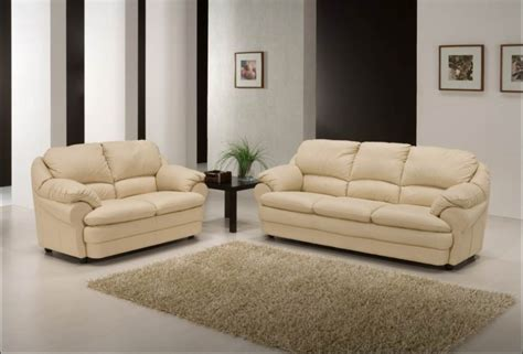 comfortable sofa for small living room living room sofas the best and comfortable sofas naindien