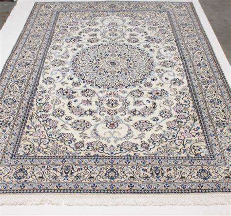 tapis persan soie poitiers 33 k9clippers website