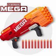 6Pcs/lot Nerf Gun Bullet Target Shot Dart for Nerf N-strike Elite Series