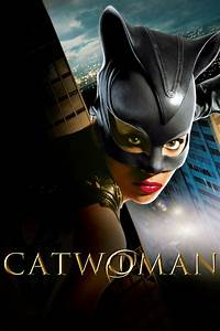 Catwoman (2004) – Review | Mana Pop
