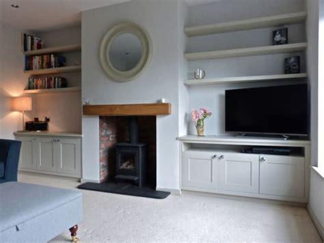 fireplace wall ideas  pinterest fireplace