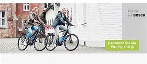 Kreidler E Bike : kreidler e bike gewinnspiel 2018 vitality eco 3 ~ Kayakingforconservation.com Haus und Dekorationen