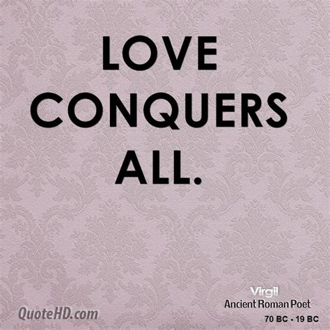 virgil love quotes quotehd
