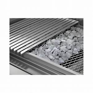 Barbecue Gaz Pierre De Lave : grill charcoal gaz parrilla pbi 90 mainho inox pierres ~ Dailycaller-alerts.com Idées de Décoration