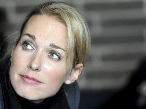 katharina wagner director opera opera lovers web site