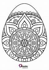Bubakids sketch template