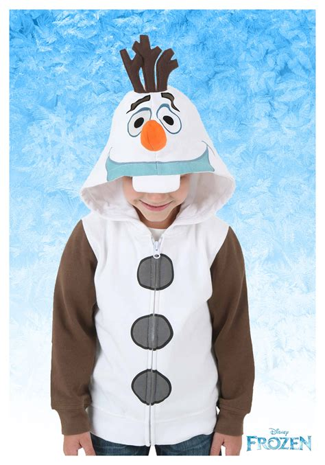 olaf sale frozen i am olaf costume hoodie