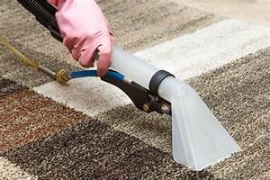 Teppich Selber Reinigen : bildquelle fotoduets ~ Lizthompson.info Haus und Dekorationen