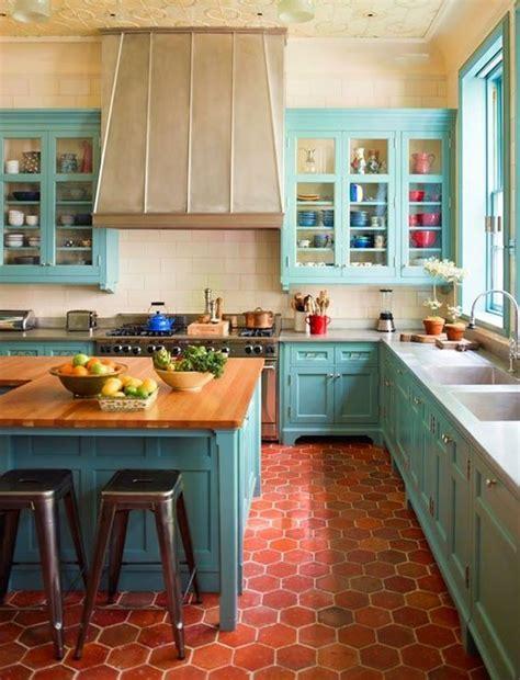 cozinhas modernas veja de  modelos incriveis  lindos