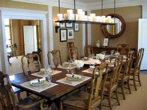 dining table chandelier height dining table height dining table chandelier