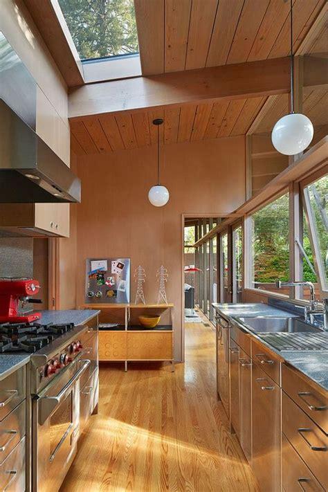 modern rustic wood interior designs home decor