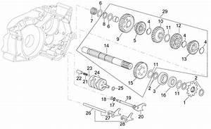 Af1 Racing   Aprilia Parts And Accessories  1999