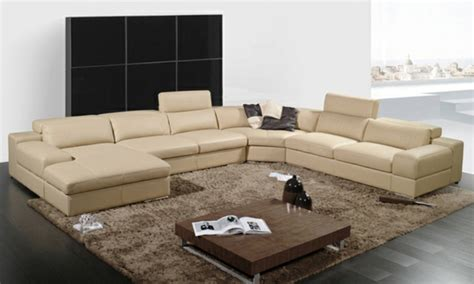 comment nettoyer un tapis shaggy beige 28 images