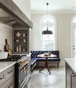 kitchen hood stove area 1628