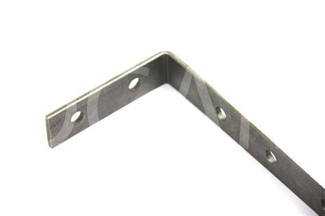 awning  brackets  pcs roof top tent camping  wd