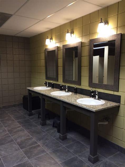 mens bathroom ideas church men s bathroom bathrooms pinterest toilets style and everything