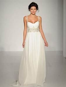 greek inspired wedding dress oasis amor fashion With greek inspired wedding dresses