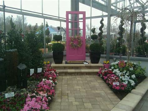 garden center me landscape garden centers me izvipi