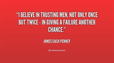 trusting quotes quotesgram