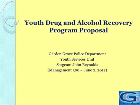 Youth Drug And Alcohol Recovery Program Proposal (john. Carpet Cleaning Northern Kentucky. Best Cancer Treatments Weekend Cooking School. Cyber Security Jobs In Maryland. Dallas Home Inspections Platinum Vs Palladium. Blue Chip Chiropractic Impacted Tooth Surgery. Cell Phone Plans With No Credit Check. Buying Salvage Cars From Insurance Companies. Trenchless Plumbing Repair Alarm System Home