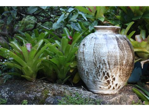 Pottery Equipment & Supplies