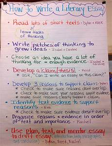 help writing a apa research paper written thesis teaching creative writing year 3