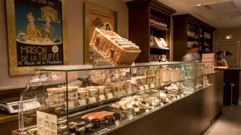la maison de la truffe la maison de la truffe restaurant 19 place de la madeleine 75001 adresse horaire