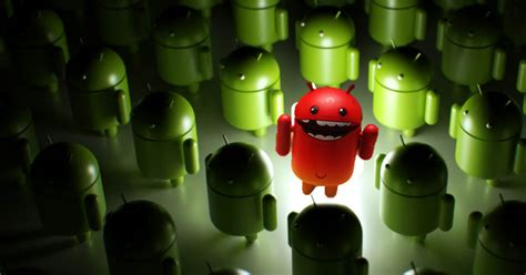 Unknown Sources Remain the Primary Source of Android Malware