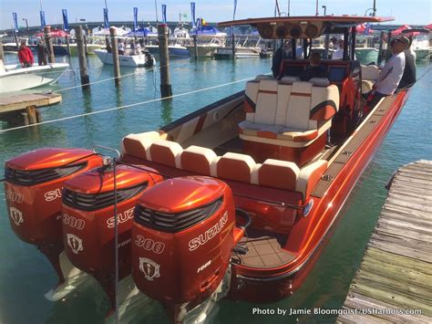 Miami Boat Show Images by Photo Gallery Miami Boat Show 2015