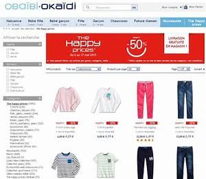 Bon Price Mode : bon plan mode enfants jusqu 39 70 pourcent de r duction chez okaidi bons plans et astuces ~ Eleganceandgraceweddings.com Haus und Dekorationen