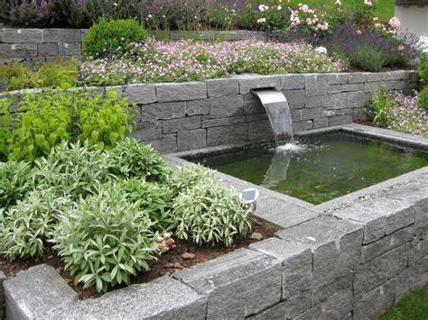 panzer garten und landschaftsbau pool nature