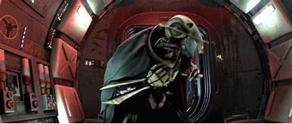 Grievous General Kenobi Wars Star Obi Wan