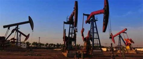 major colombian oil field resumes production oilpricecom